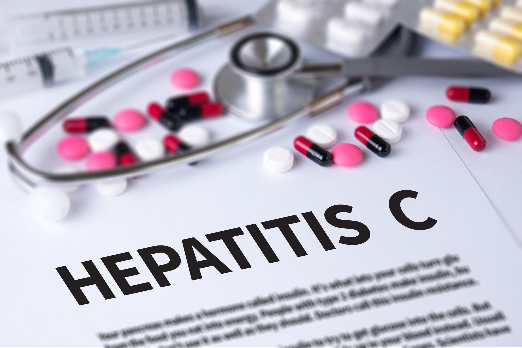 No serious adverse events were attributed to glecaprevir/pibrentasvir and study drug discontinuation was rare.